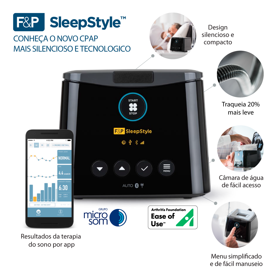 destaques-CPAP_SleepStyle-.png