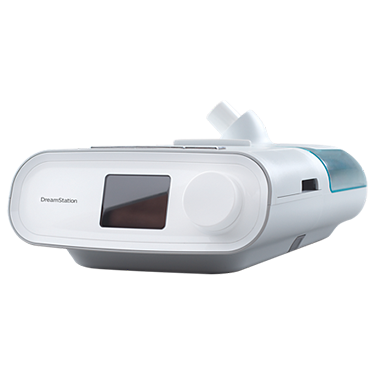 img-produto_DreamStation-CPAP_01.png