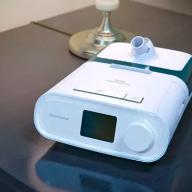 img-produto_DreamStation-CPAP_02.png