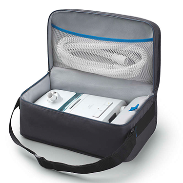 img-produto_DreamStation-CPAP_03.png