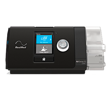 img-produto_cpap-resmed-s10-a