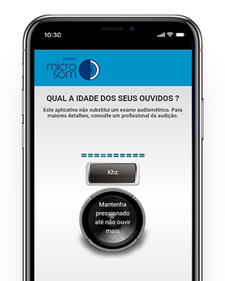 app-frontal_400x500.png