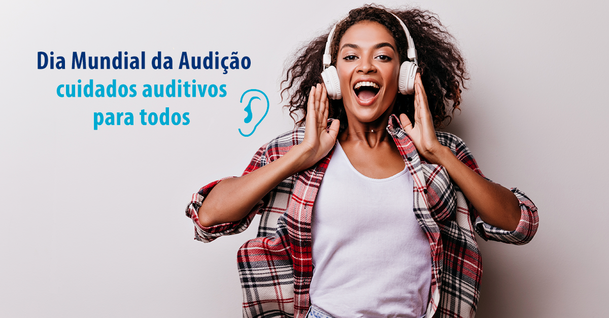banner-blog-dia-mundial-audicao
