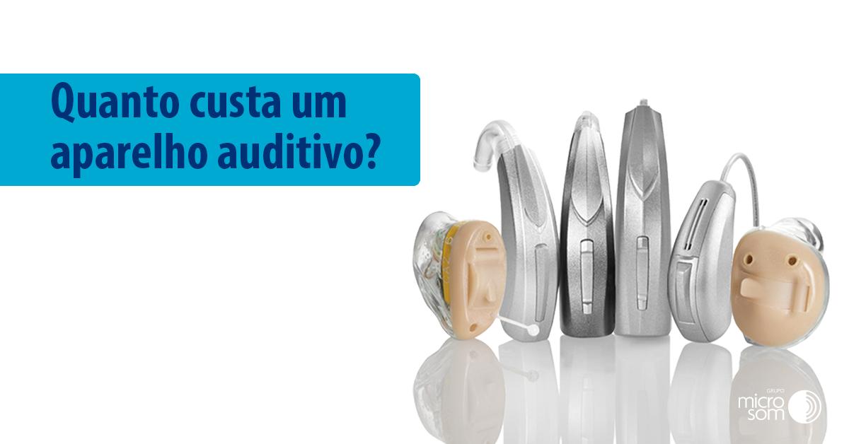 banner-blog-quanto-custa-aparelho-auditivo-2
